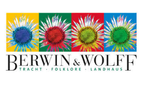 BerwinWolff