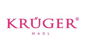 Krüger madl
